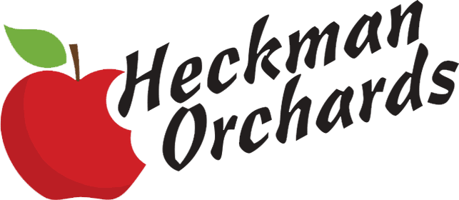 Heckman Orchards